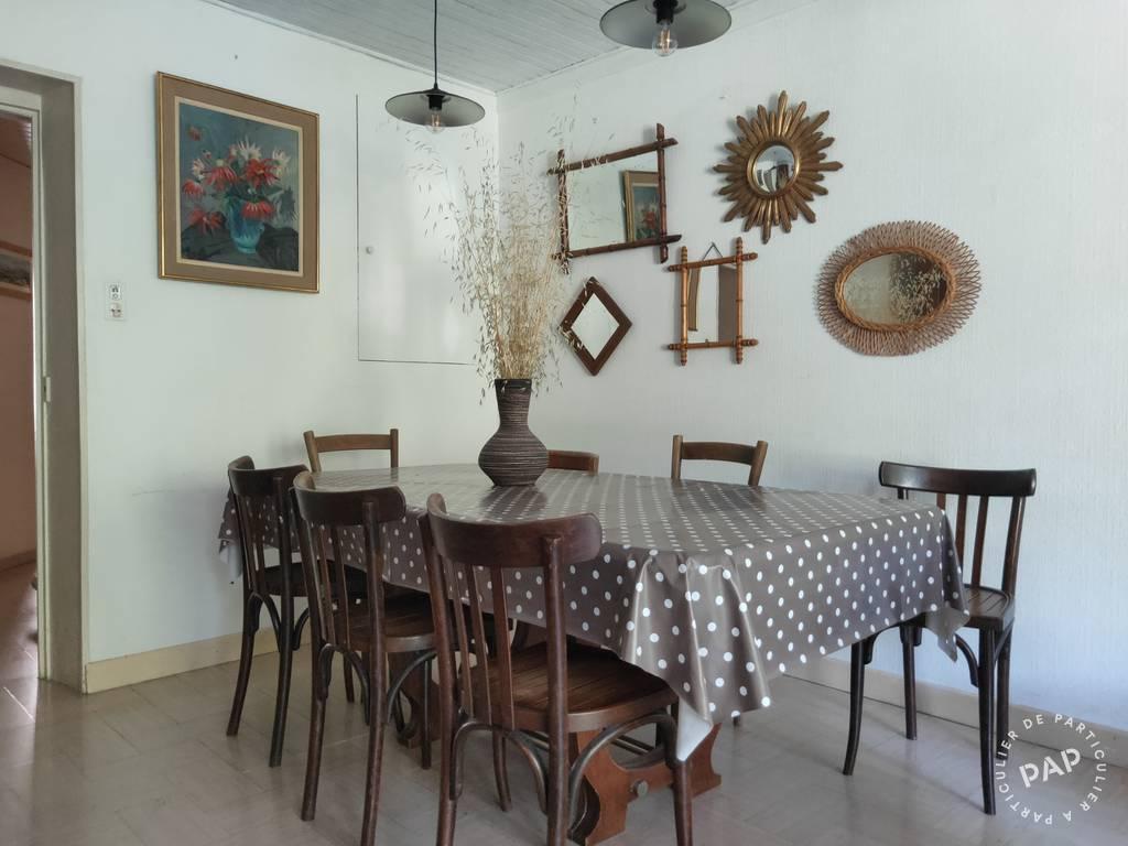 Immobilier Bourdeaux (26460)