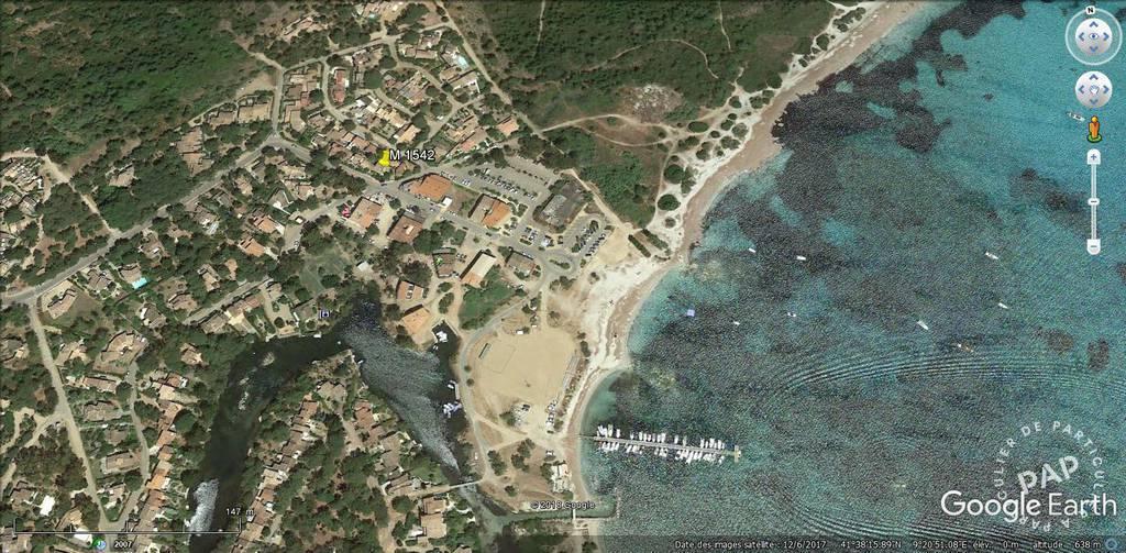 Maison Au Bord De L'eau St-Cyprien