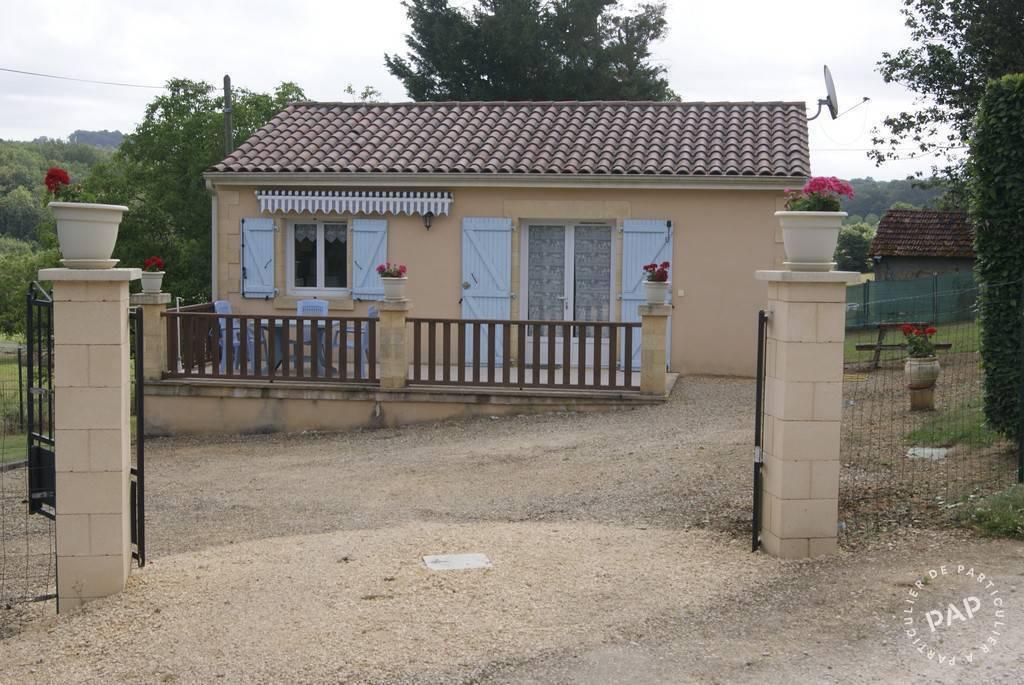 Proche Sarlat/ Prats-De-Carlux (24370)