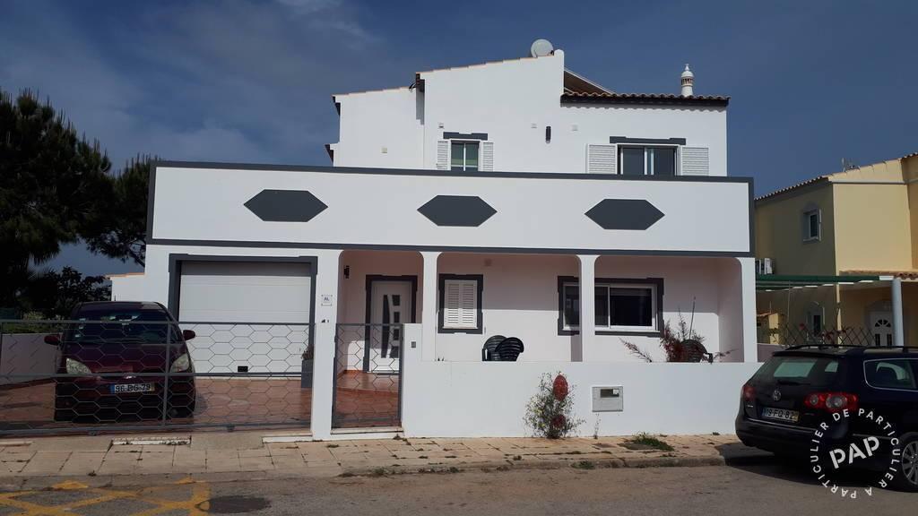 Appartement Moncarapacho E Fuseta