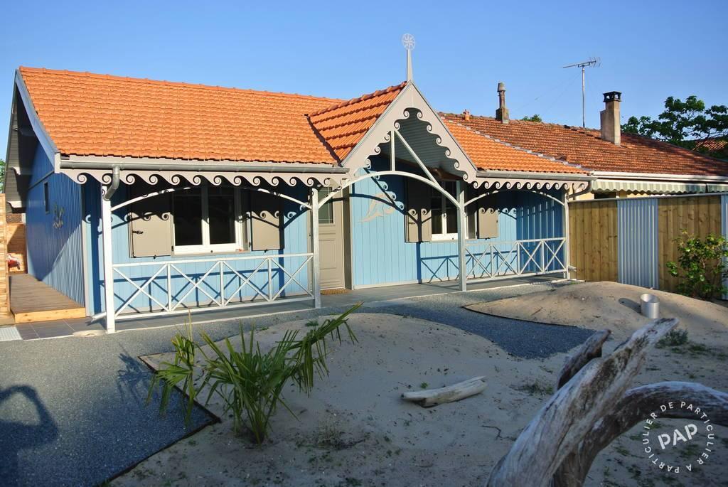 Soulac-Sur-Mer (33780)
