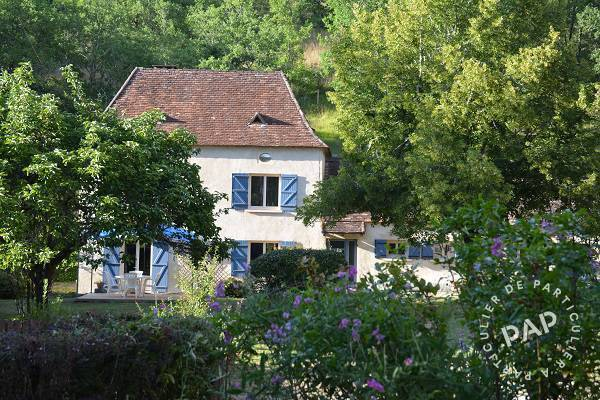 Coux-Et-Bigaroque (24220)