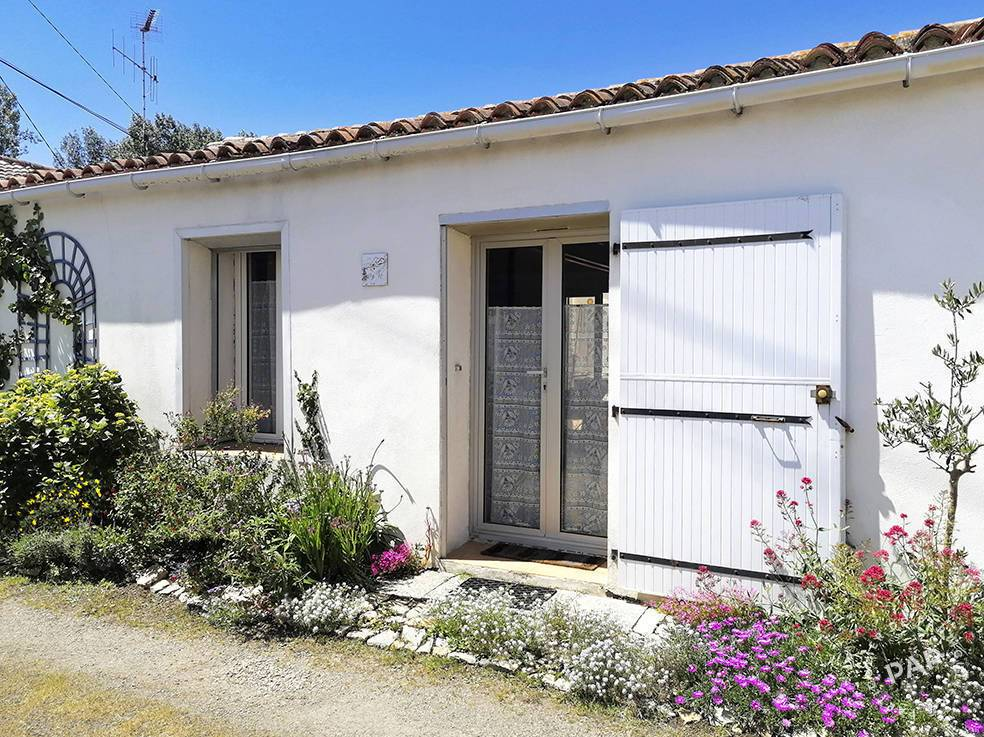 Olonne-Sur-Mer (85340)