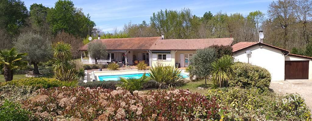 Grézet-Cavagnan (47250)