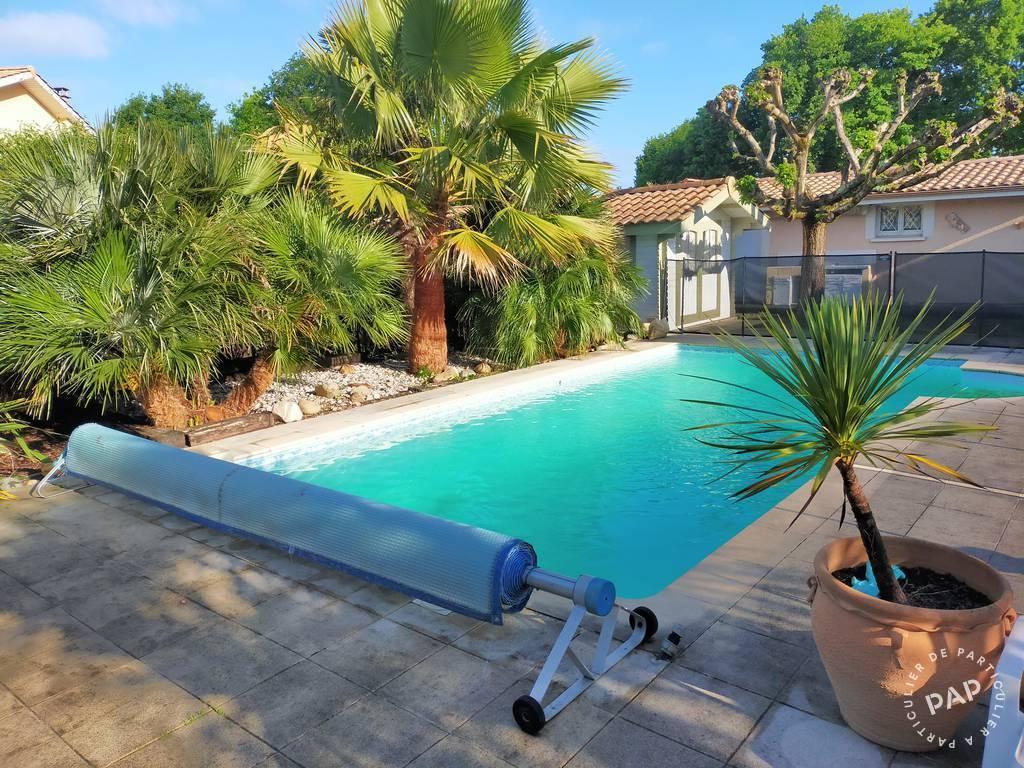 Lège-Cap-Ferret (33950)