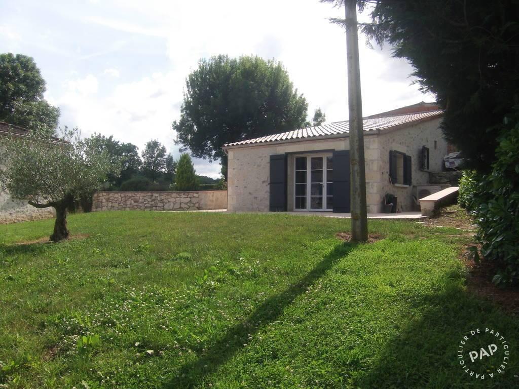 La Sauvetat-Sur-Lède (47150)