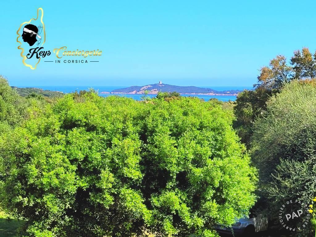 Pinarello - dès 1.400euros par semaine - 6personnes