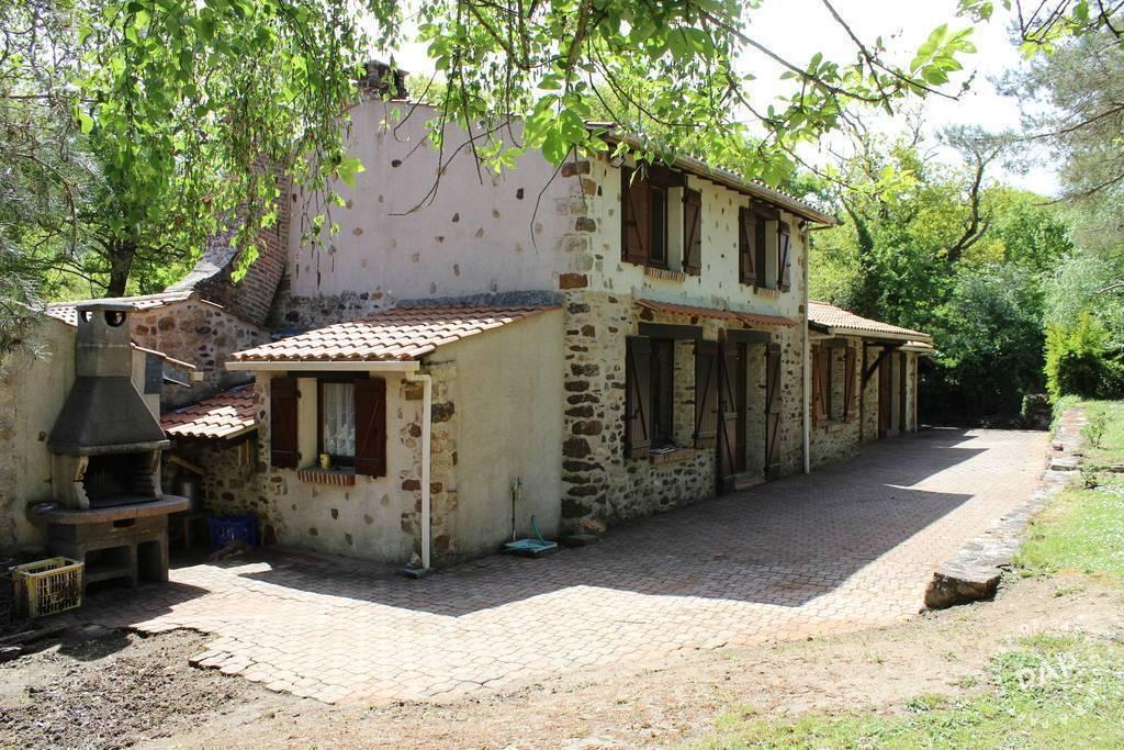 Saint-Brevin-Les-Pins (44250)