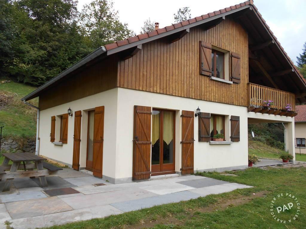 Basse-Sur-Le-Rupt (88120)
