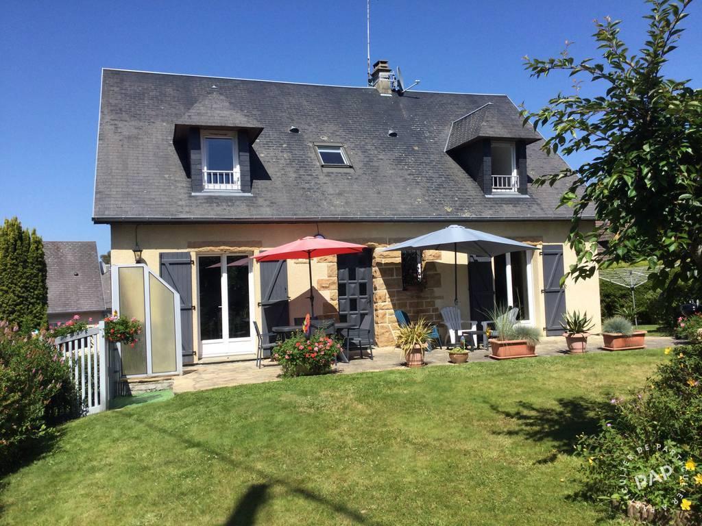 Anctoville-Sur-Boscq (50400)