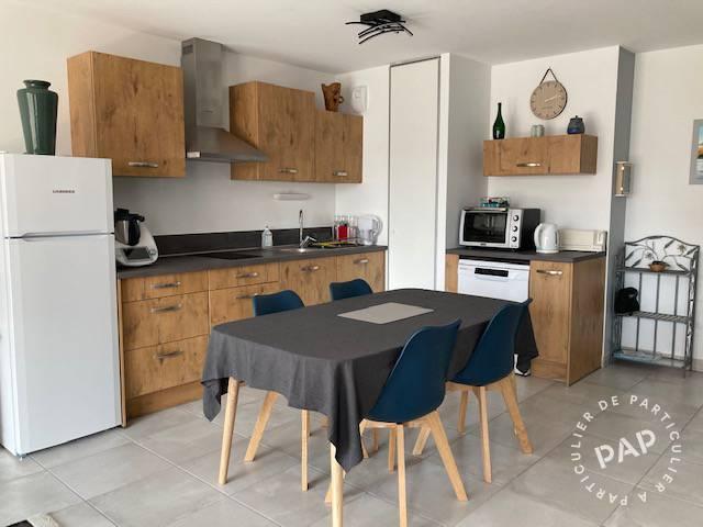 Appartement Pléneuf-Val-André (22370)