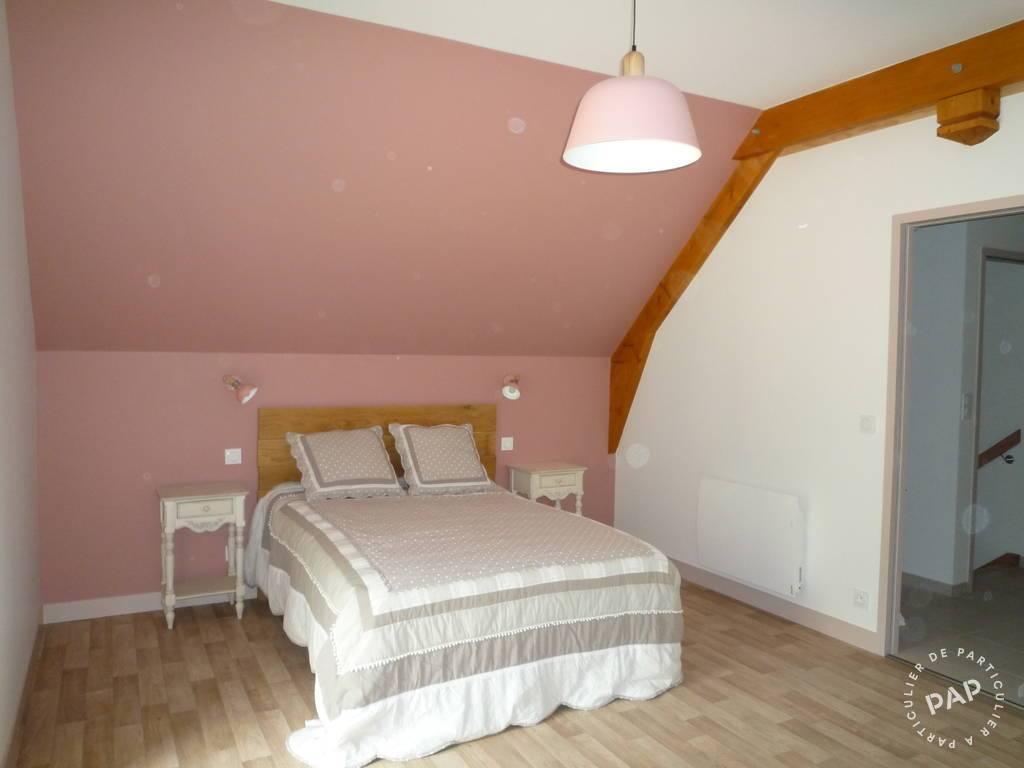 Maison Lacave (46200)