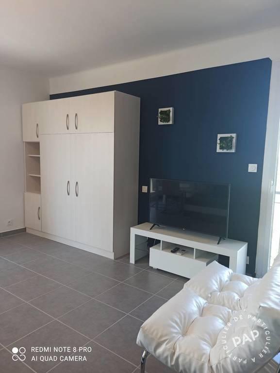 Appartement Argelès-Sur-Mer