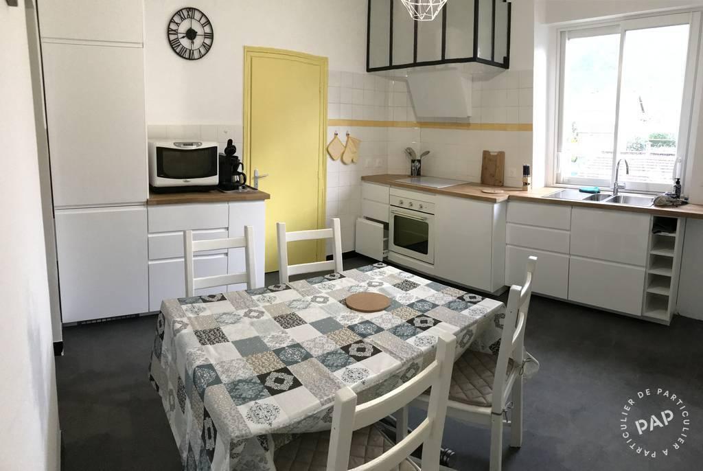Appartement Tarascon-Sur-Ariège (09400)
