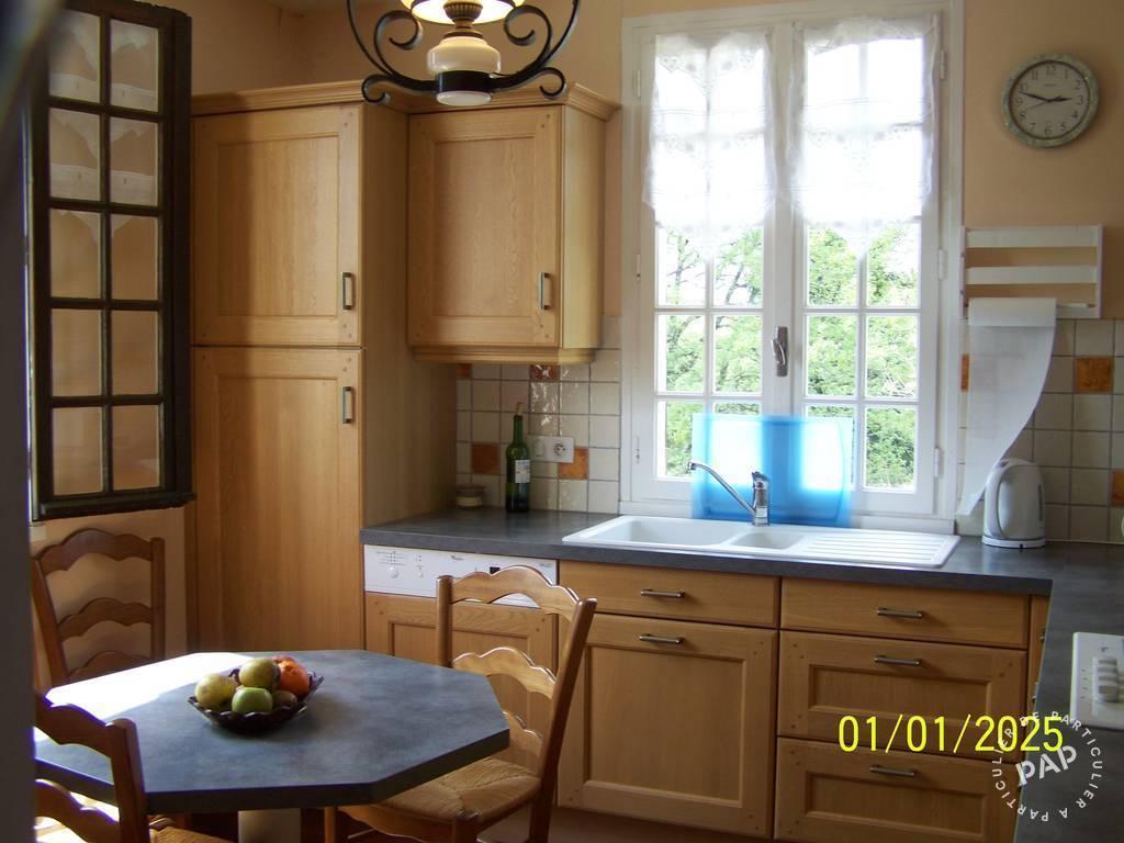 Maison Cassagnes