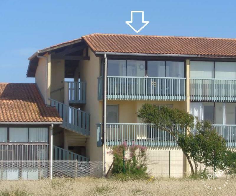 Appartement Soulac-Sur-Mer (33780)