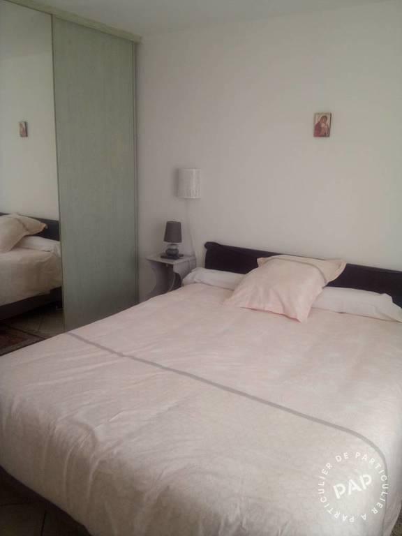 Appartement 20 Minutes De Toulouse