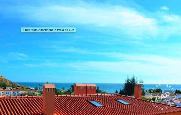 Appartement A Praia De Luz