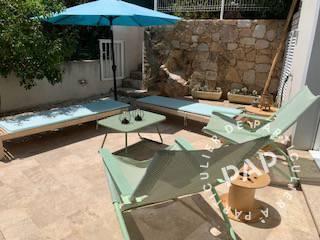 Appartement Monticello (20220)