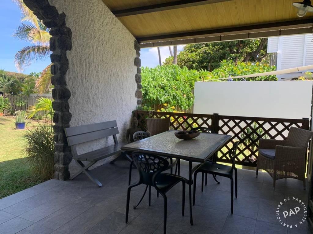 immobilier  Saline Les Bains