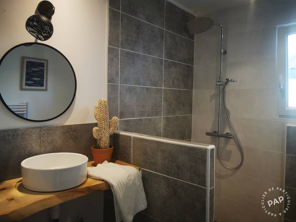 immobilier  Ondres (40440)