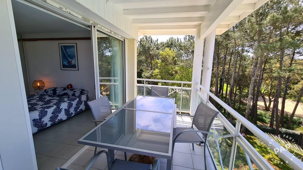 immobilier  Moliets-Et-Maa (40660)