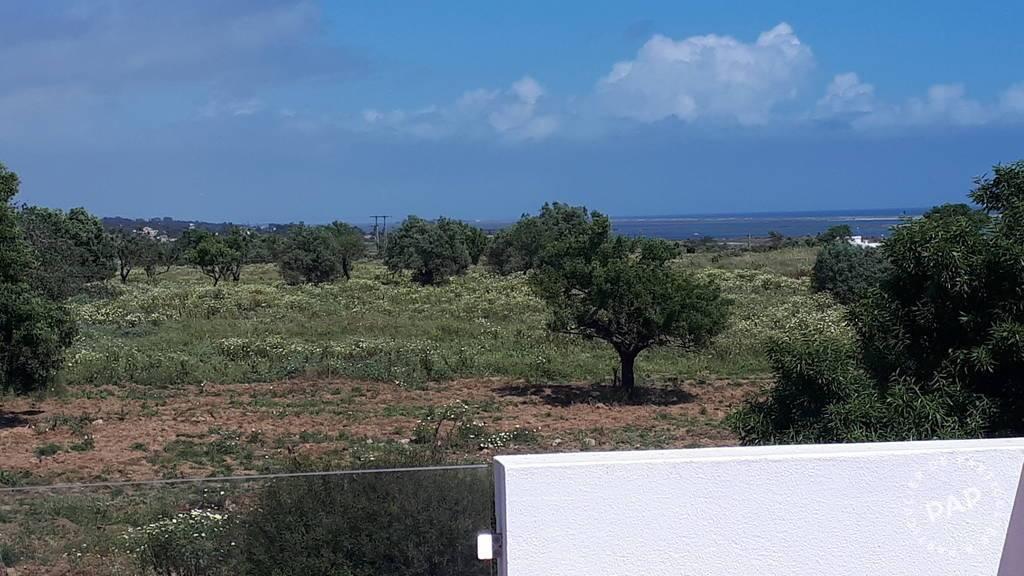 immobilier  Moncarapacho E Fuseta