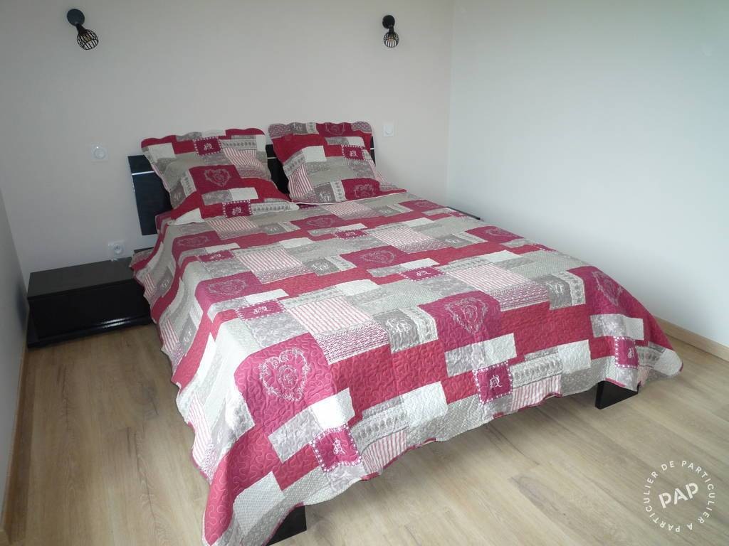 immobilier  Lacave (46200)
