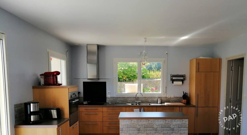 immobilier  Brignogan-Plages (29890)