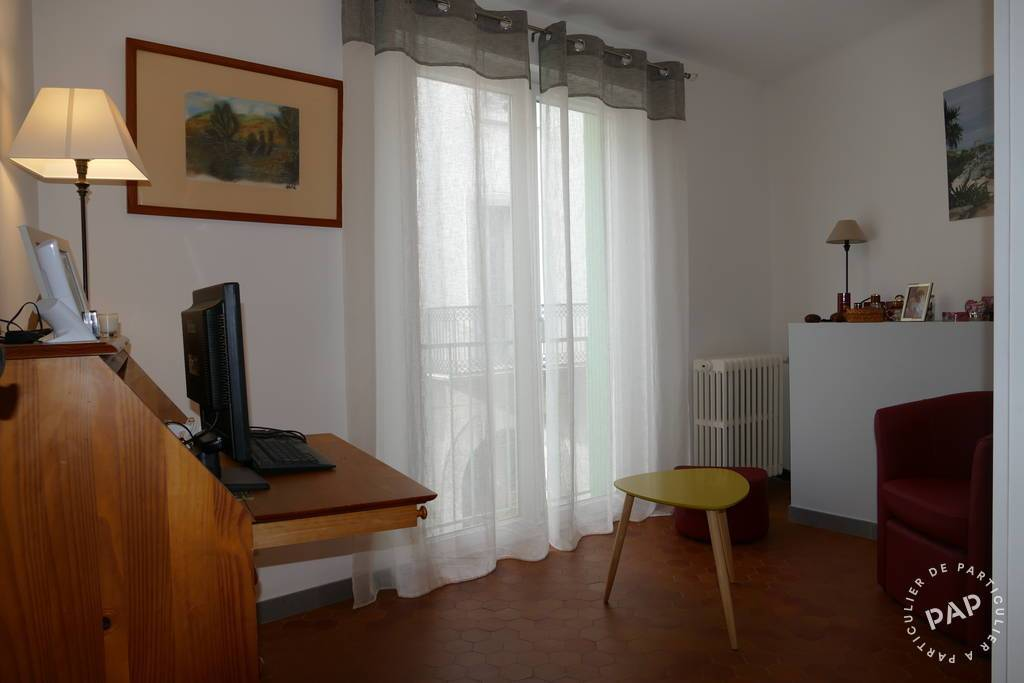 immobilier  Céret (66400)