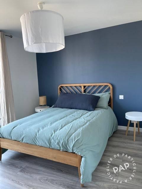 immobilier  Saint-Jacut-De-La-Mer