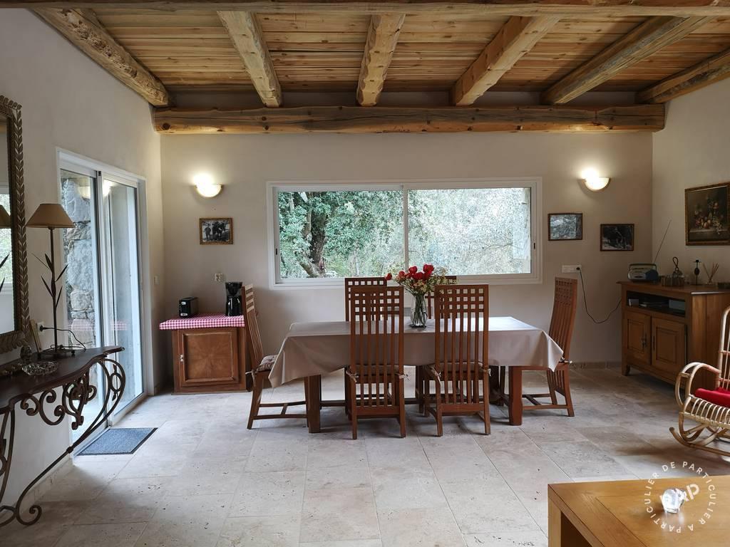 immobilier  Santa-Lucia-Di-Mercurio (20250)