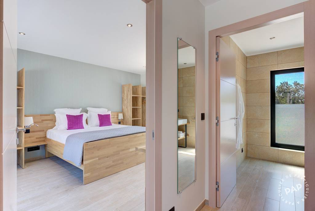 immobilier  Châteauneuf-Grasse (06740)