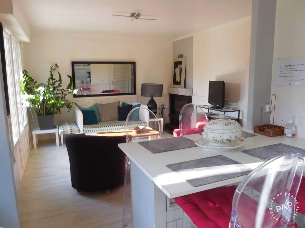 immobilier  Les Bordes-Sur-Arize (09350)