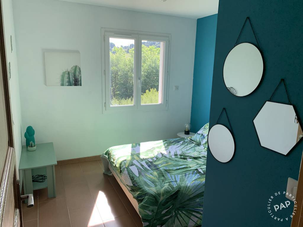 immobilier  Alairac (11290)
