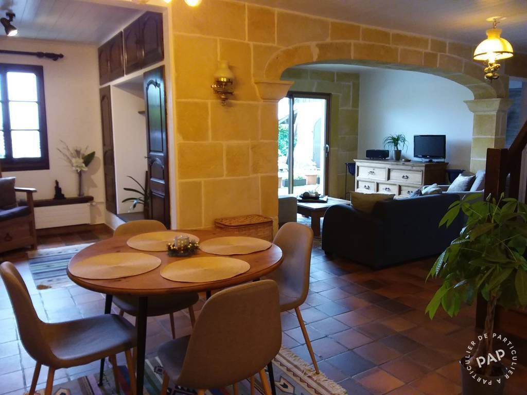 immobilier  Saint-Jorioz (74410)