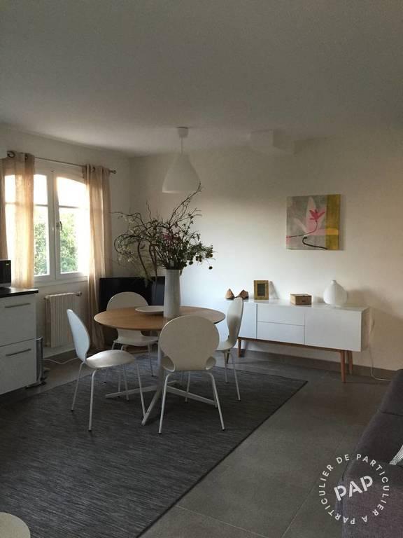 Appartement Fréjus (83600)