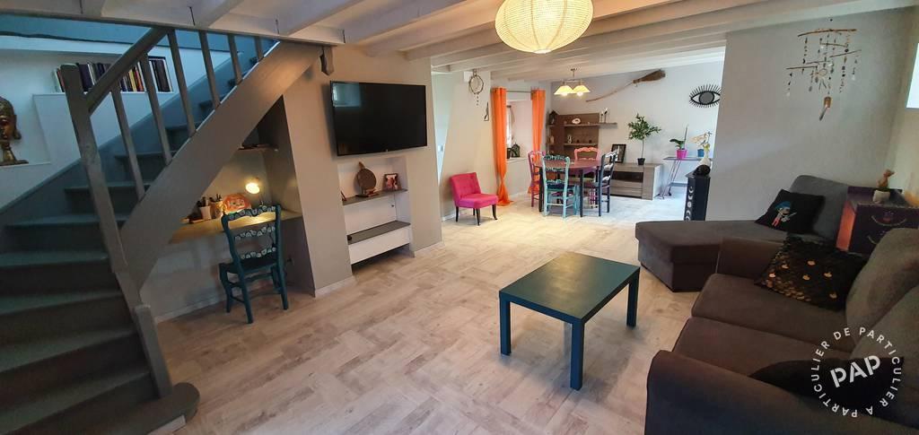 Maison Pomarède (46250)