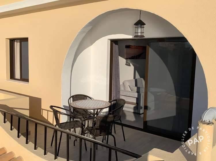 Appartement 10 Km De Portimao ( Carvoeiro )