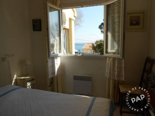 Appartement Santa-Maria-Di-Lota