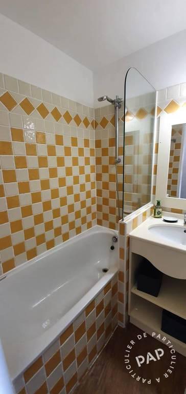 Appartement Grimaud (83310)