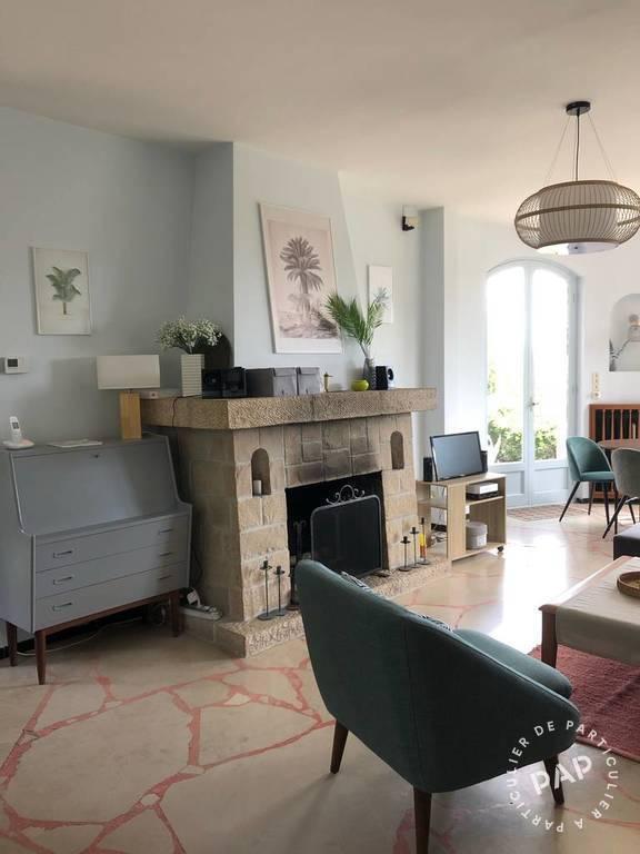 Maison Hyères (83400)