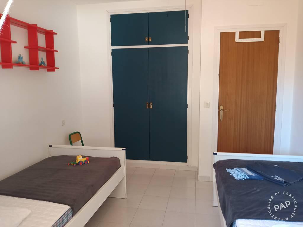 Appartement Llançà