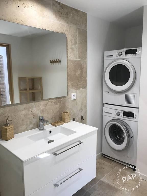 Appartement Claira (66530)