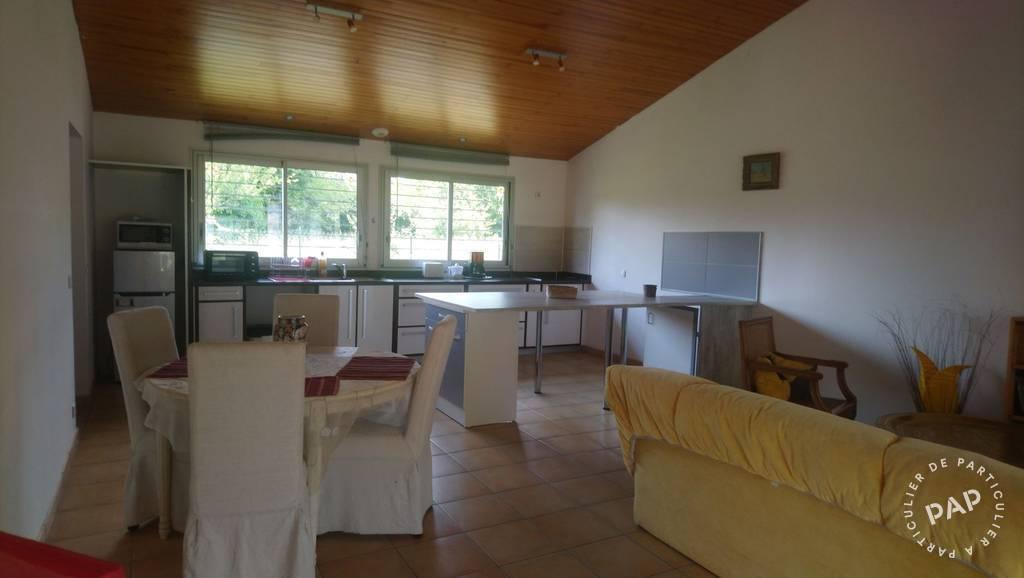 Maison Labastide-D'armagnac (40240)