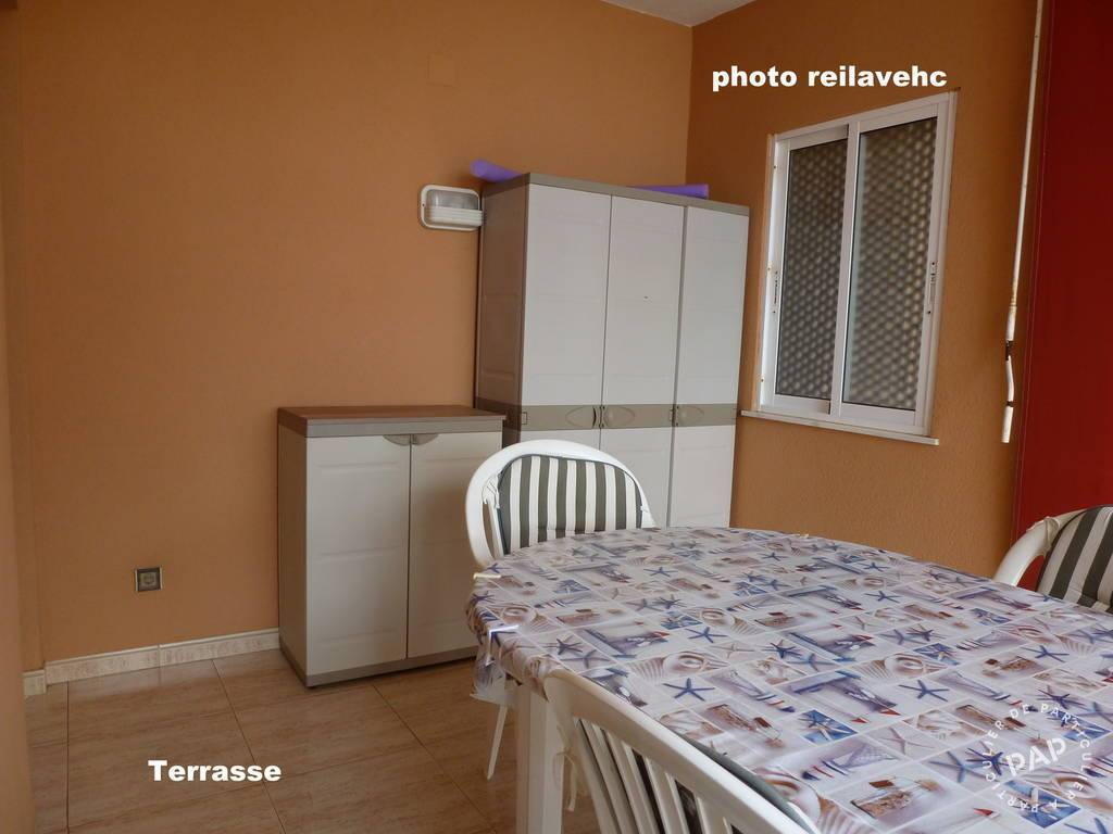 Appartement   Dénia