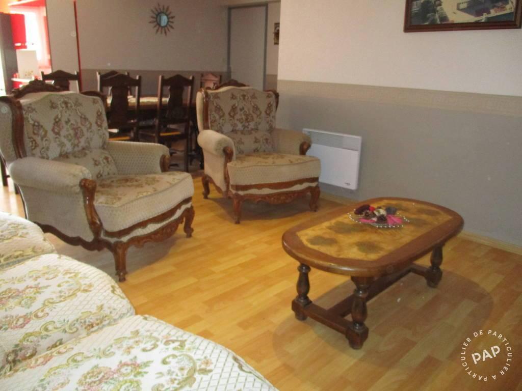 Appartement   Bégard