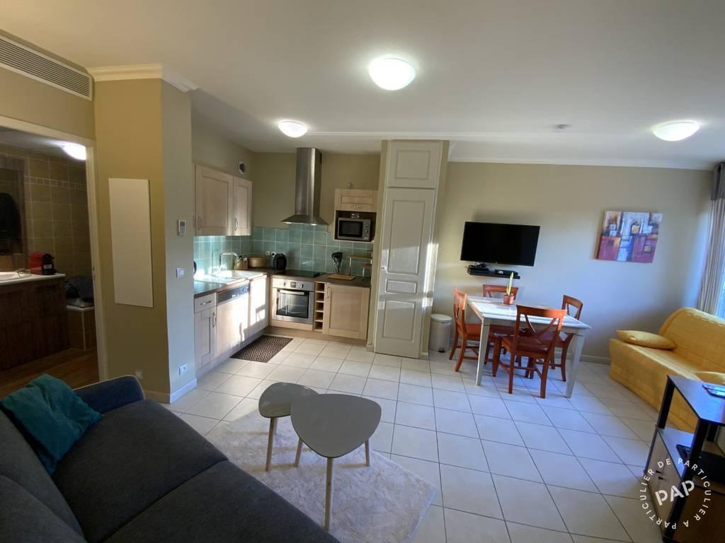 Appartement   Callian
