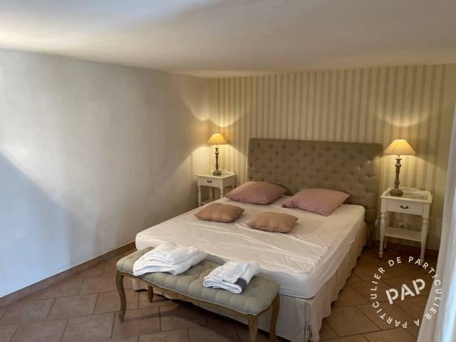 Appartement   Roquevaire (13360)