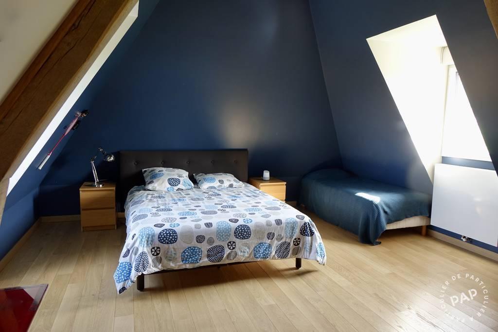 Maison   Gonneville-Sur-Mer (14510)